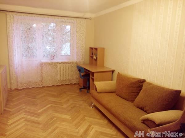 Фото - Продам квартиру Бровары, Гагарина ул.
