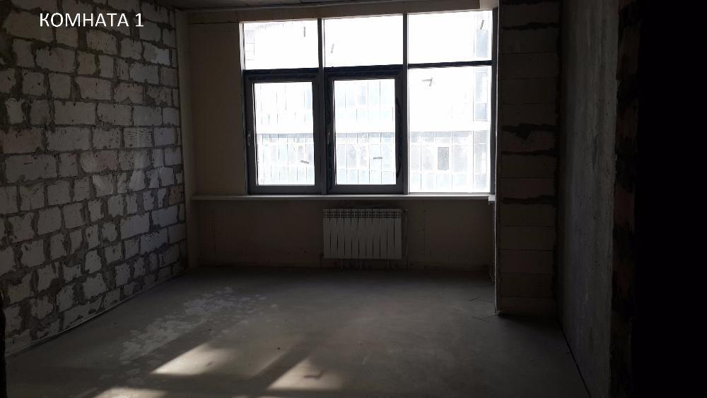 Фото 2 - Продам квартиру Киев, Дарницкий бул.