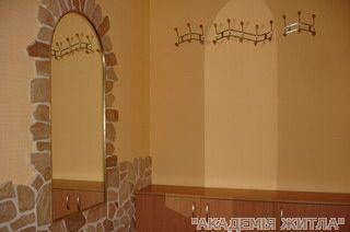 Фото 3 - Сдам квартиру Киев, Драгоманова ул.