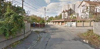 Фото 2 - Продам часть дома Киев, Цимбалов Яр ул.