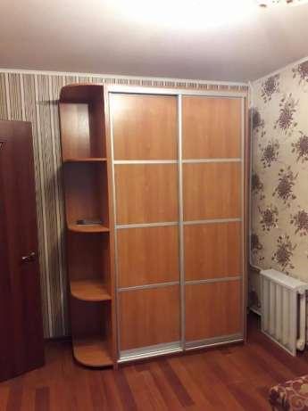 Фото 2 - Продам квартиру Киев, Кибальчича Николая ул.