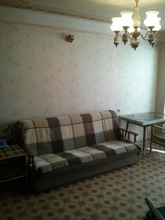 Фото 2 - Продам квартиру Киев, Евгения Коновальца (Щорса) ул.