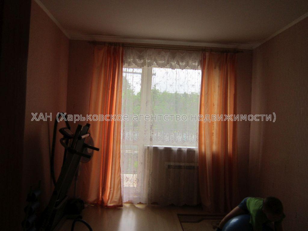 Продам дом Харьков, Велозаводский проезд 3