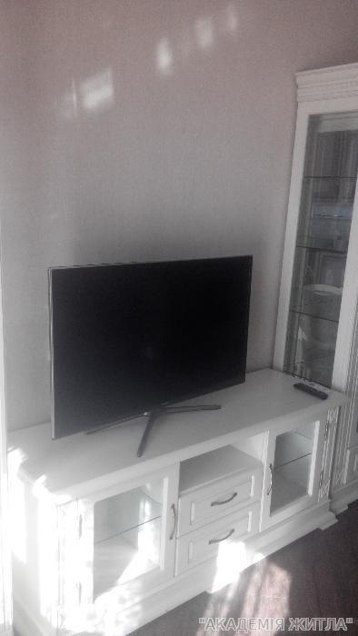Фото 2 - Сдам квартиру Киев, Чавдар Елизаветы ул.