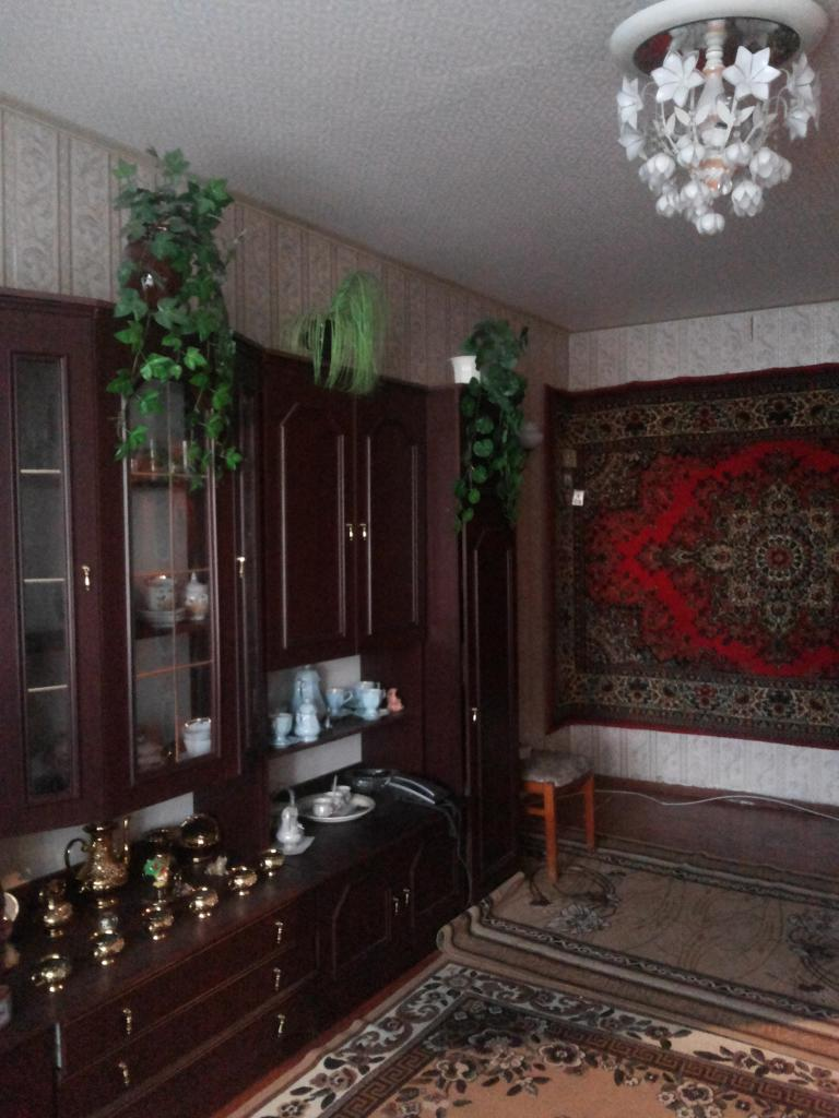 Фото 2 - Продам квартиру Харьков, Плиточная ул.