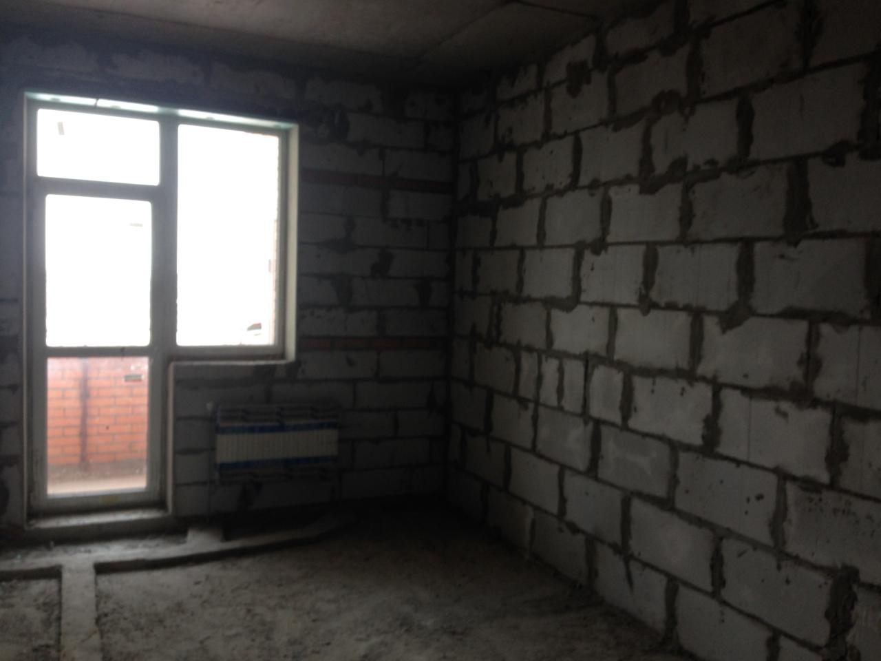 Продам квартиру Харьков, Культуры ул. 5