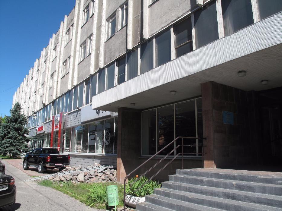 Продам производственное помещение Харьков, Кацарская ул.