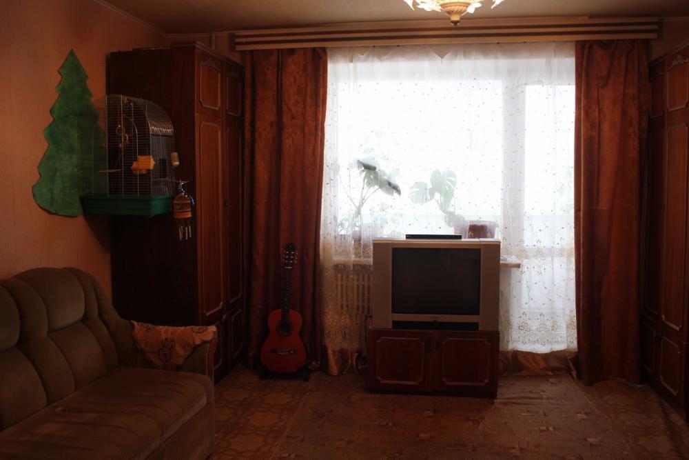 Фото 3 - Продам квартиру Харьков, Клочковская ул.