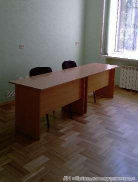 Фото 3 - Сдам офисное помещение Киев, Победы пр-т