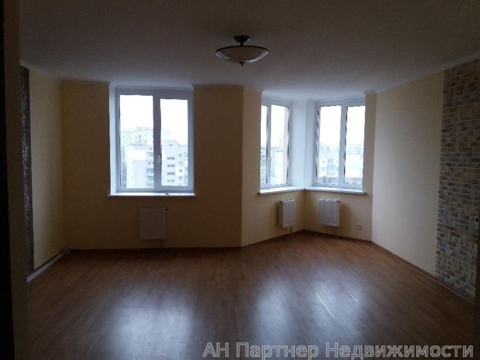 Фото 4 - Сдам квартиру Киев, Саперно-Слободская ул.