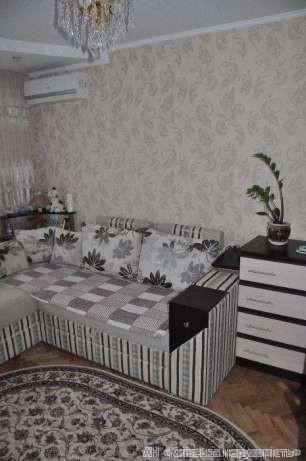 Фото 3 - Продам квартиру Киев, Новопироговская ул.