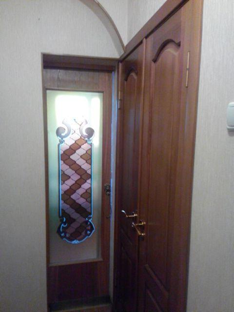 Фото 5 - Продам квартиру Харьков, Чугуевская ул.