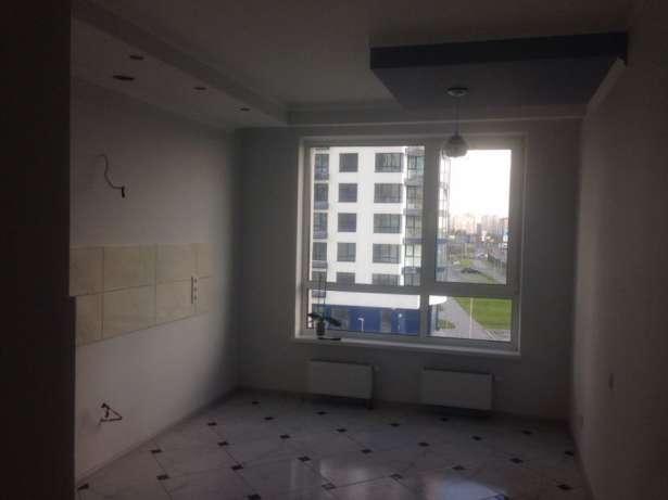 Фото 5 - Продам квартиру Киев, Заречная ул.
