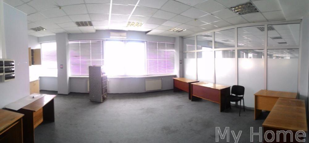 Фото 2 - Сдам офисное помещение Киев, Леси Украинки бул.
