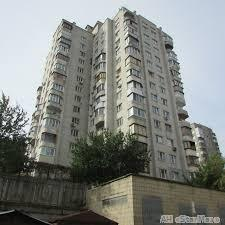 Фото - Сдам квартиру Киев, Краснозвездный пр-т