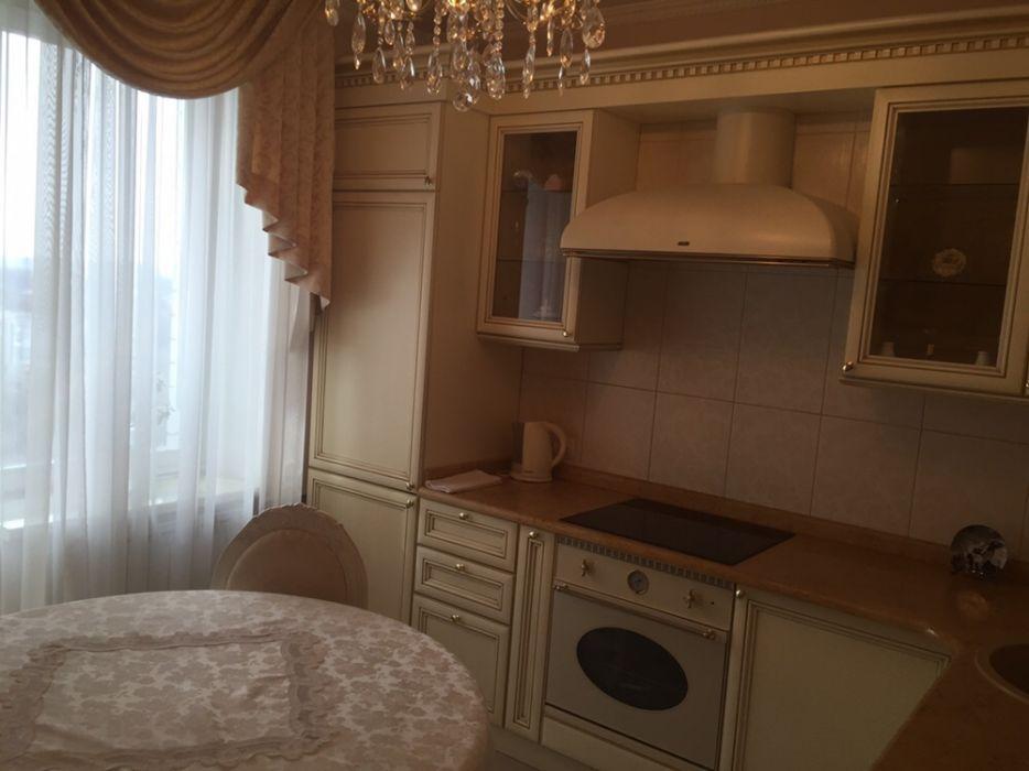 Фото 4 - Сдам квартиру Киев, Волынская ул.
