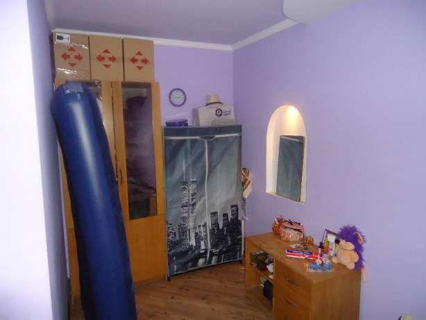 Фото 4 - Продам квартиру Киев, Кондратюка Юрия ул.