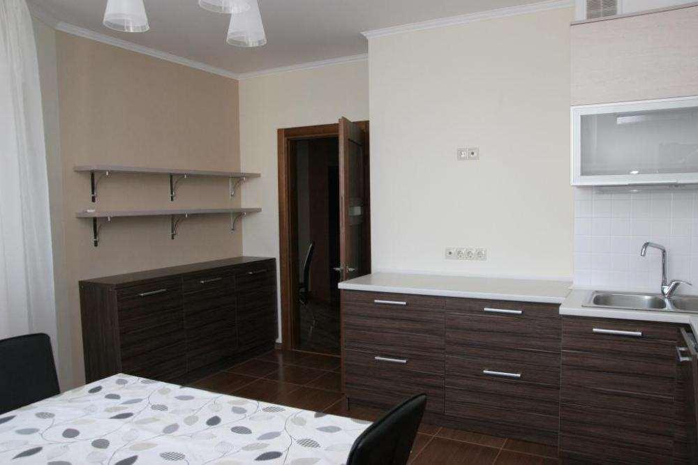 Фото 3 - Сдам квартиру Киев, Чавдар Елизаветы ул.