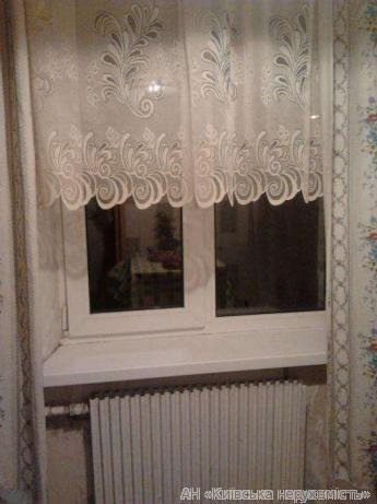 Фото 5 - Продам квартиру Киев, Волгоградская ул.