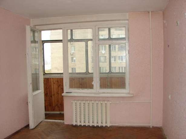 Фото - Продам квартиру Киев, Комарова Космонавта пр-т
