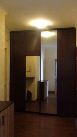 Фото 4 - Продам квартиру Киев, Закревского Николая ул.