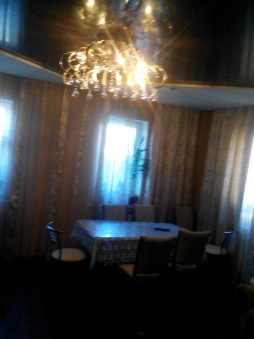 Фото 4 - Продам дом Харьков, Кустанайская ул.