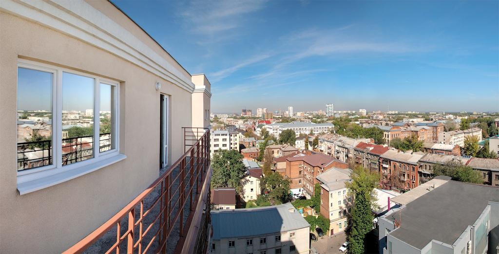 Продам квартиру Харьков, Ярослава Мудрого (Петровского) ул. 5