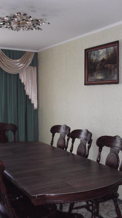 Фото 4 - Сдам дом Киев, Лермонтова ул.