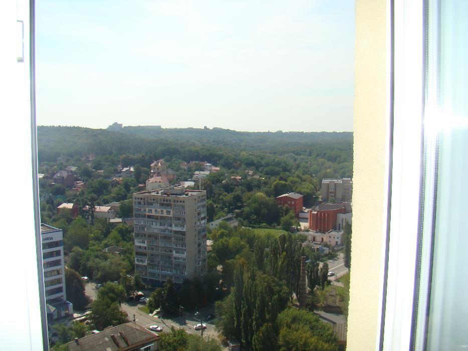 Фото 3 - Сдам квартиру Киев, Забилы Виктора ул.
