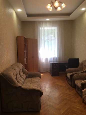 Фото 3 - Сдам квартиру Киев, Большая Житомирская ул.