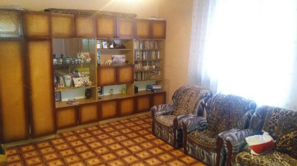 Продам квартиру Харьков, Азербайджанская ул.