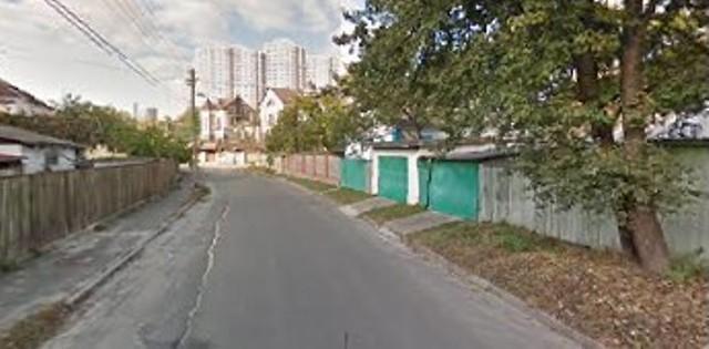 Фото 3 - Продам часть дома Киев, Цимбалов Яр ул.