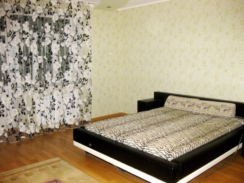 Фото - Сдам квартиру Киев, Ярославский пер.