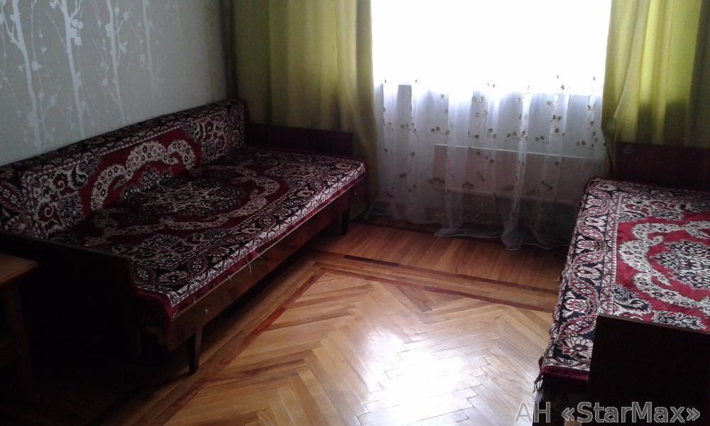 Фото 5 - Продам квартиру Киев, Маяковского ул.
