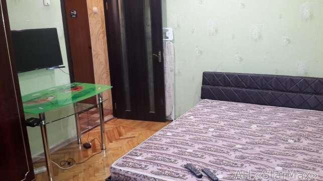Фото 3 - Сдам квартиру Киев, Уссурийский пер.