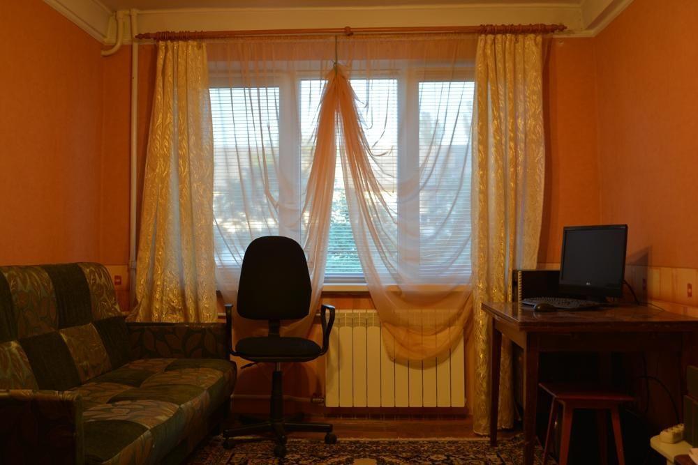 Фото 5 - Продам квартиру Киев, Запорожца Петра ул.