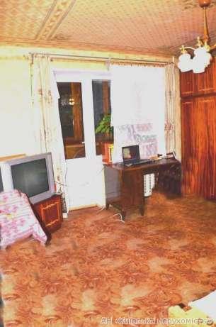 Фото 5 - Продам квартиру Киев, Златоустовская ул.