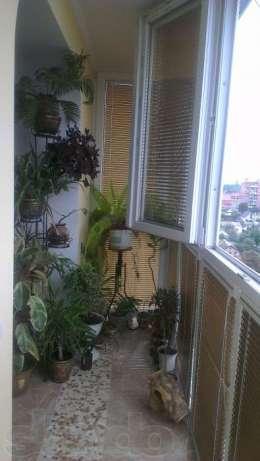 Фото 5 - Продам квартиру Киев, Лесная ул.