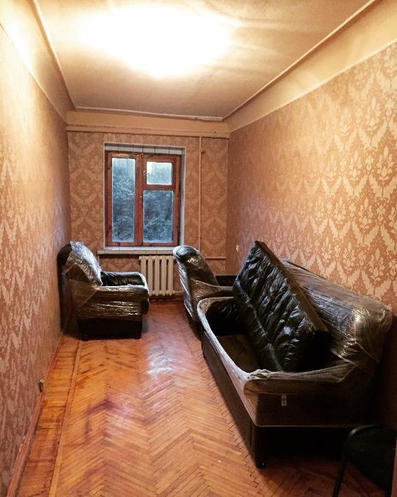 Фото - Продам квартиру Харьков, Северный пер.