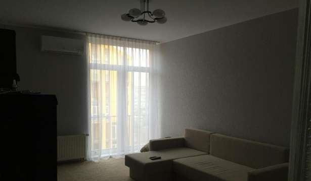Фото - Сдам квартиру Киев, Регенераторная ул.