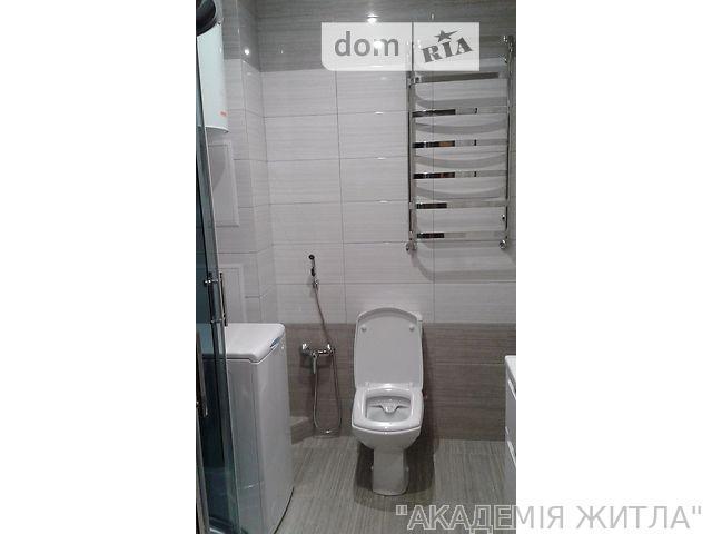 Фото 3 - Сдам квартиру Киев, Кондратюка Юрия ул.