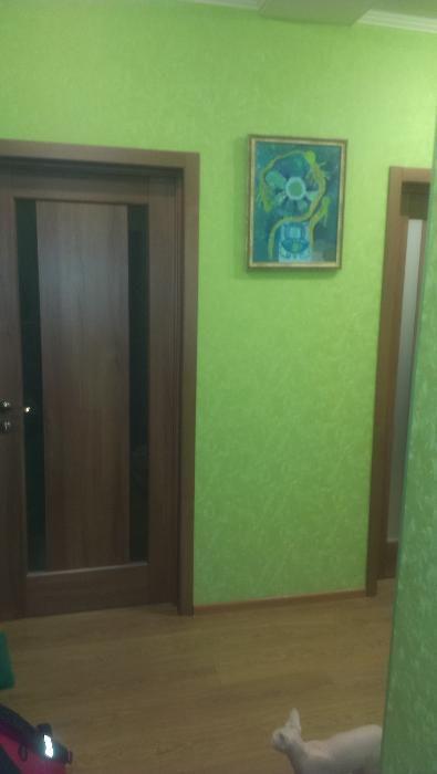 Фото 4 - Продам квартиру Харьков, Григоровское (Комсомольское) шоссе
