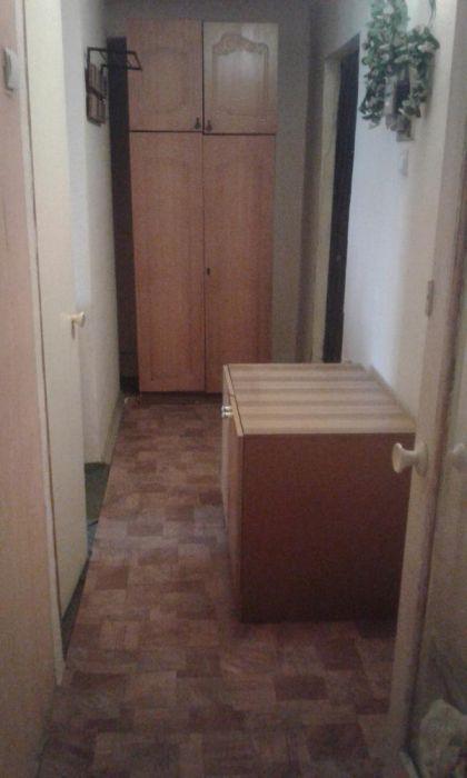 Фото 5 - Сдам квартиру Киев, Кавказская ул.