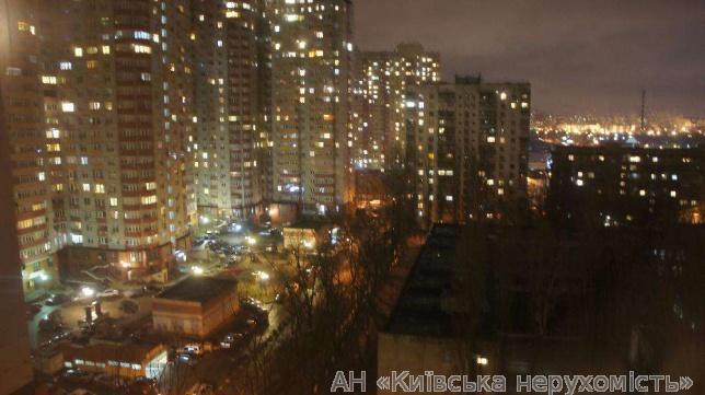 Фото 3 - Продам квартиру Киев, Рокоссовского Маршала пр-т