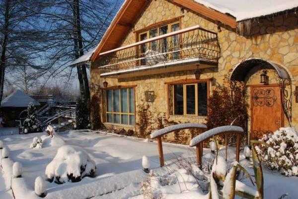Фото - Сдам часть дома Киев, Дьяченко Ивана ул.