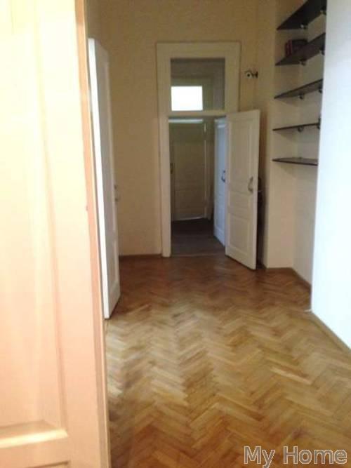 Фото 4 - Сдам офис в многоквартирном доме Киев, Городецкого Архитектора ул.
