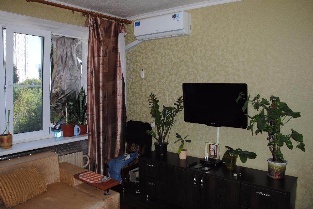 Фото 4 - Продам гостинку Харьков, Клапцова Дмитрия ул.