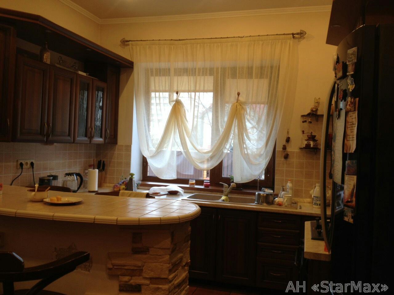 Фото 3 - Продам дом Вишневое