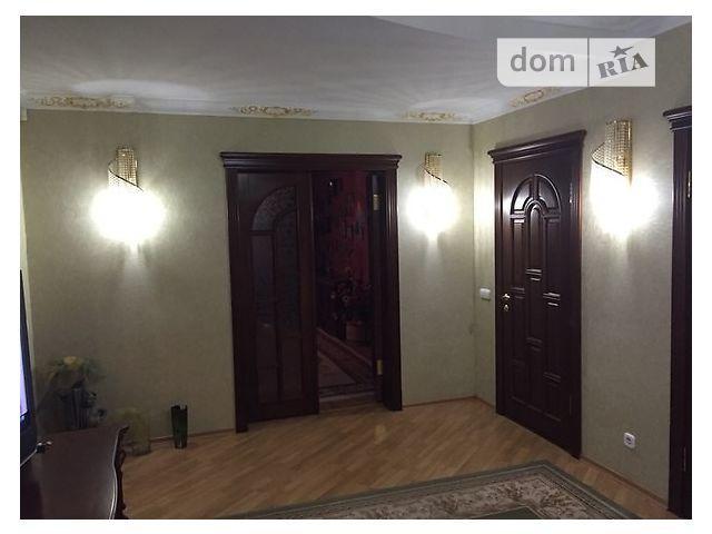 Фото 3 - Сдам квартиру Киев, Яблонской Татьяны ул.
