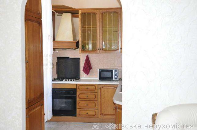 Фото 5 - Продам квартиру Киев, Бессарабская пл.